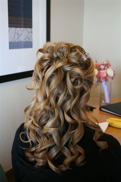 Wedding Hair Myrtle Sc by Wedding Hair Myrtle Sc Fade Haircut