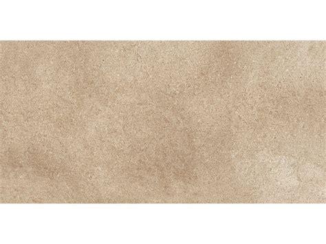 pavimenti in legno per interni prezzi pavimenti per interni prezzi pavimento in resina with