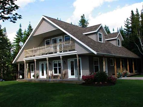 pei cottages for sale marwood real estate pei cottages for sale pei land for