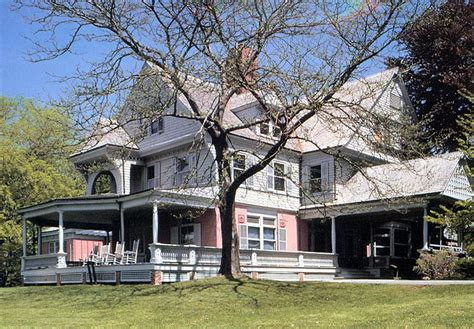tr s sagamore hill a modern home for america s 1st modern