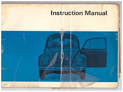 Sales Manuals