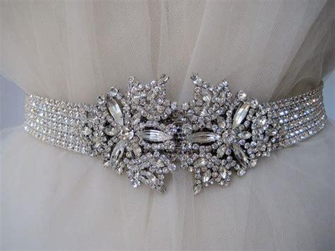 anslie s wedding dress trends wedding wedding