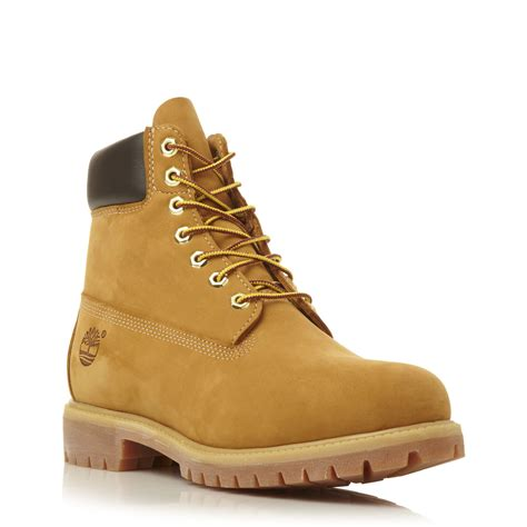 mens timberland boots best price buy cheap timberland boots compare s footwear prices