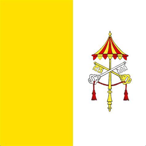 sede vaticana oraciones recopiladas por alfredo mart 237 nez explicaci 243 n