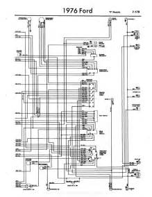 1980 ford f 150 wiring diagram get free image about wiring diagram