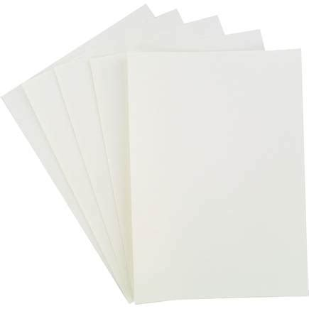 Paper For Card - paper and card hobbycraft
