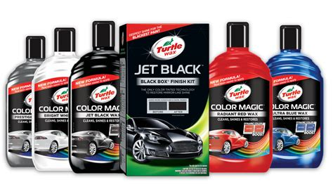color wax brown color car wax best cars modified dur a flex