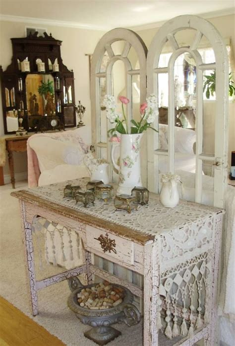 Shabby Cottage Home Decor by 2725 Best Images About Cottage Shabby Chic And White