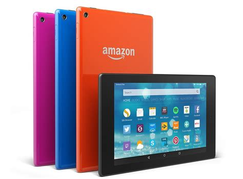 best cheap android tablet best cheap android tablets android central