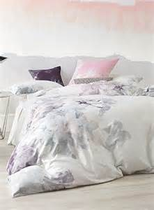 Buy Duvet Covers Online Canada Shop Comforters Duvet Covers Duvet Cover Sets Online In