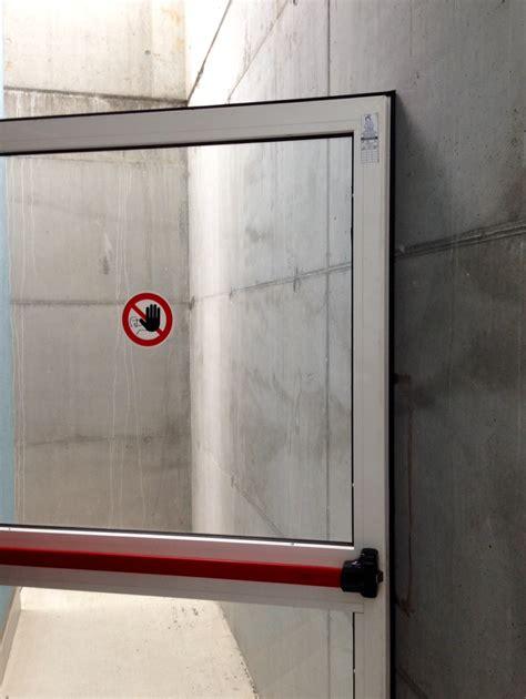 ufficio delle entrate trieste trieste uffici della stradale quot vietati quot ai disabili e il