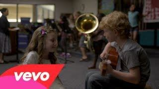 taylor swift everything has changed video meaning best 25 taylor swift music videos ideas on pinterest