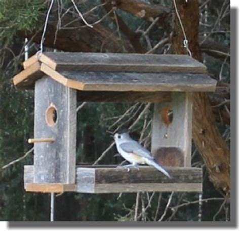 How To Build Birdhouses And Feeders plans for building a bird feeder find house plans