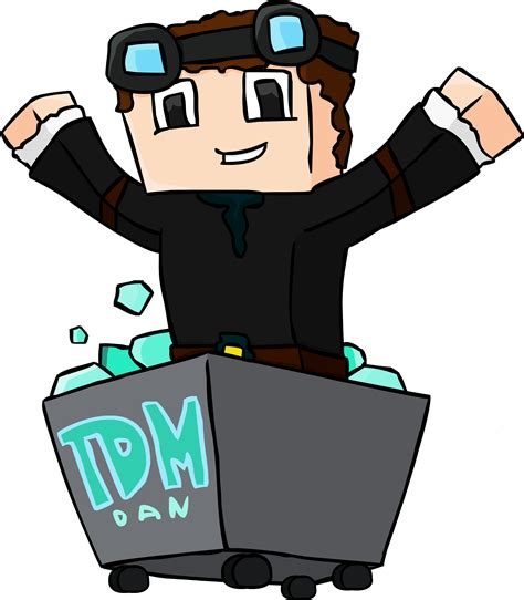 dantdm wallpapers wallpapersafari