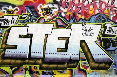 graffiti walls cool graffiti background art wallpapaer