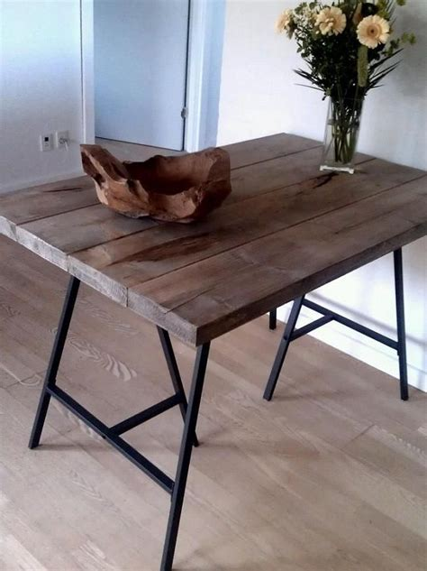 ikea hack dining table best 25 ikea dining table ideas on pinterest ikea