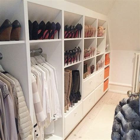 Dressing Sous Pente De Toit 1076 by 20 Dressings De R 234 Ve Pour Les Combles Bienchezmoi