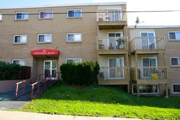 2 bedroom apartments for rent in dartmouth ns 2 bedroom apartments for rent at 30 springhill road