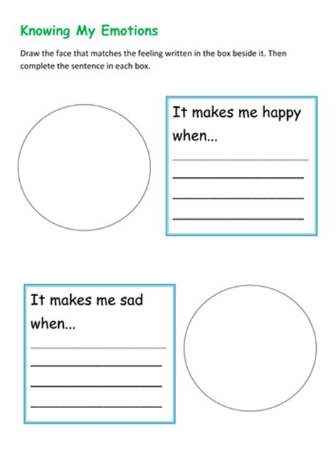 What Makes Me Me - what makes me happy by neridadyball teaching resources