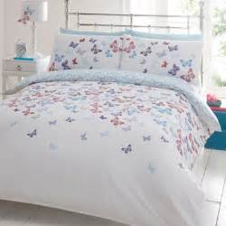 butterfly bedding debenhams white butterflies bedding set at debenhams