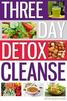 Fast Track Detox Diet Juice Recipe by 1000 Images About Detox Veggies On