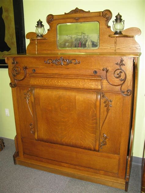 antique murphy bed antique murphy bed from the 1800 s ebay