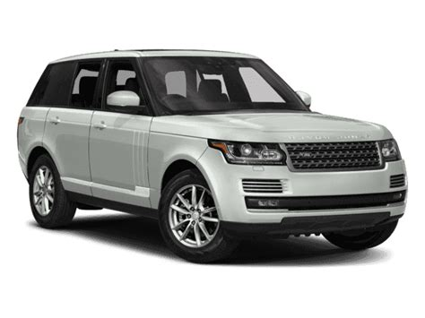 white range rover png 704 land rover suvs in stock irvine land rover