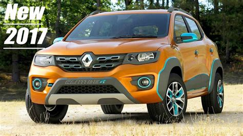 renault kwid specification and price price of renault kwid in india ibizanewhaven