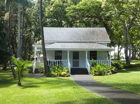 buy house in hawaii maui real estate resource maui homes for sale