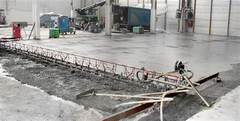 beton spachteltechnik beton spachteltechnik buschmannbau de industrieb 246 den