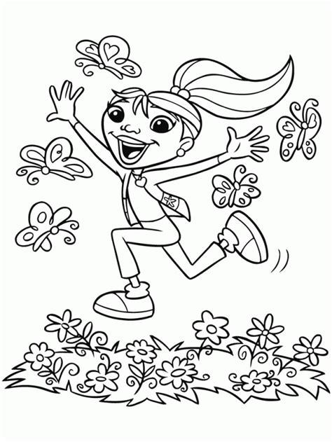 mayan coloring pages pdf coloriage miguel camino coloriage 183125 maya and miguel