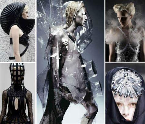futuristic style futuristic fashion 35 out of this world designer looks