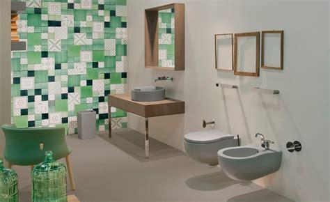 pulire piastrelle come pulire le piastrelle bagno