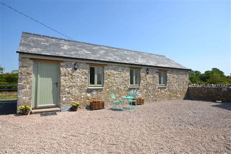 Cottages Cardiff by Holidaycottages Co Uk Visit Cardiff