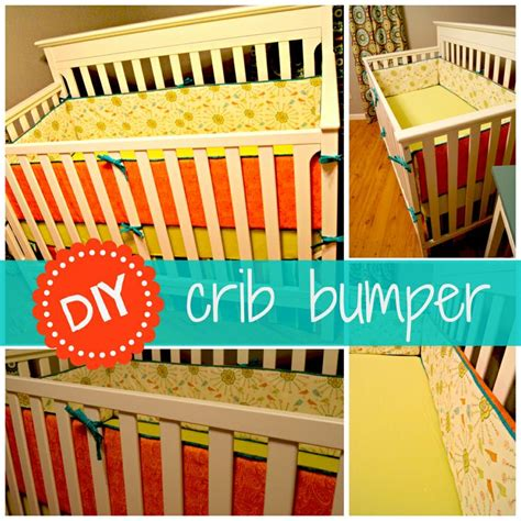 Do You Need A Bumper For A Crib by 1000 Images About Rubber Baby Baubie Bumpers On