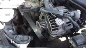 toyota corolla alternator wiring diagram toyota alternator