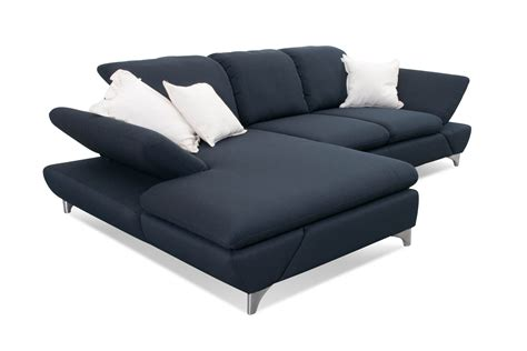 Otto Eckcouch by Sit On Sofa Ecksofas Mbel Sitzdesign Ecksofa Eckcouch