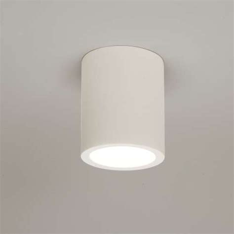 Osca 140 Round Ceiling Spotlight 5646 The Lighting Ceiling Spot Light