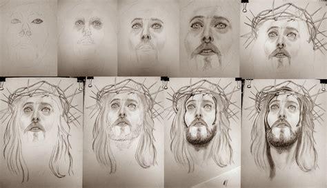imagenes a lapiz gratis dibujos a lapiz free large images