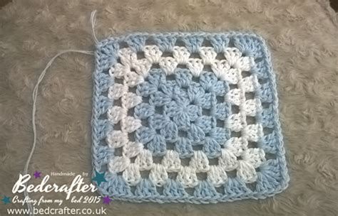 comfort blanket knitting pattern ravelry bedcrafter s me to you bear comfort blanket