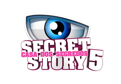 secret story secret story 5 portugal on behance