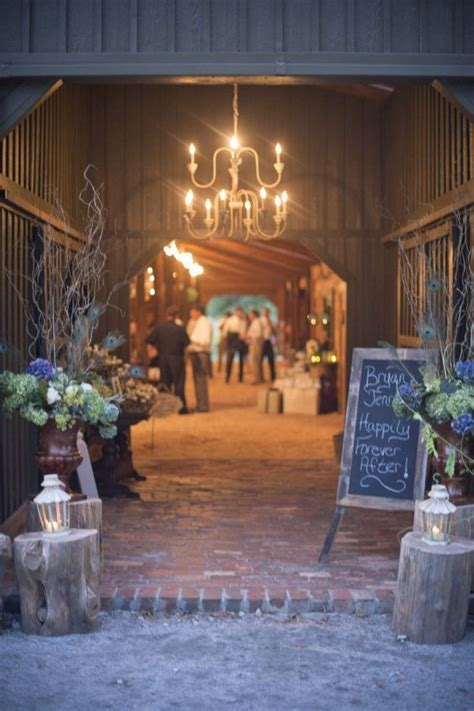 Wedding Reception Entrance by 1000 Ideas About Wedding Entrance Decoration On