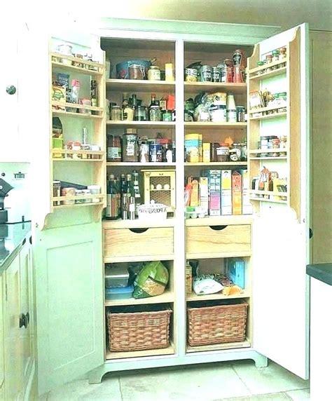 free standing kitchen cabinets amazon free standing kitchen pantry wooden free standing pantry