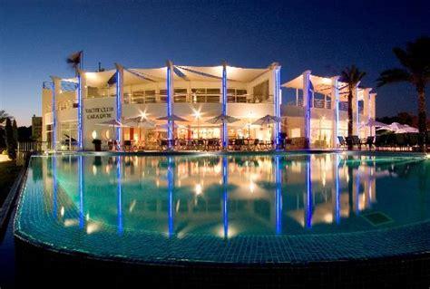 coco lounge and restaurant cala popular restaurants in cala d or tripadvisor