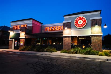 debs pizza utah the pie pizzeria voted utah s best pizza locations