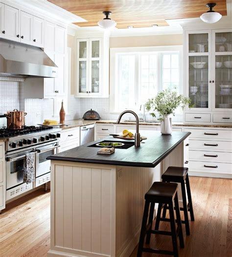 d饕oucher un 騅ier de cuisine beaucoup de variantes d 233 vier de cuisine en photos
