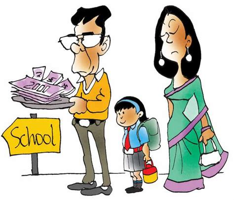 Jk Business School Mba Fees by Toddler S Education Costlier Than Mba