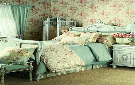 shabby chic bedroom ideas for adults bedroom designs categories bedroom divider curtains room
