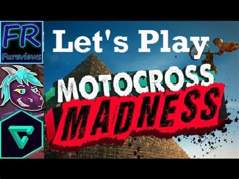 play motocross madness online let s play motocross madness part 5 youtube