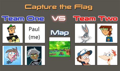 meme flag 0 mo 0 00 0 28 images blueeyes youtube
